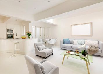 2 bed property for sale in Cornwall Gardens, London SW7