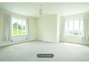 Thumbnail 2 bed flat to rent in Chygoose Drive, Truro