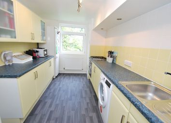 Thumbnail 2 bed flat for sale in Dorset House, Moorfields Road, Bath