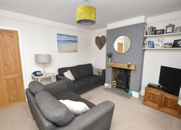 Thumbnail 3 bed terraced house for sale in Etheldene Road, Cashes Green, Gloucestershire
