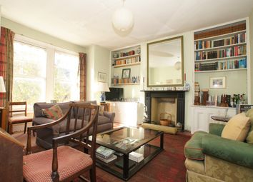 Thumbnail 2 bed duplex for sale in Huron Road, Balham