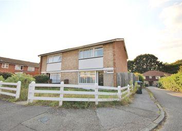 Beechtree Avenue, Englefield Green, Surrey TW20. 3 bed semi-detached house