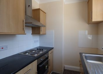 Thumbnail 2 bedroom flat to rent in Margate Road, Ramsgate