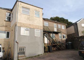 Thumbnail 1 bed flat for sale in Yorkley, Lydney, Gloucestershire