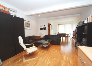 Thumbnail 2 bed flat to rent in 30 Noko, 3-6 Banister Road, Kensal Rise