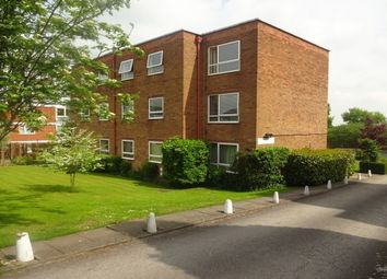 Thumbnail 2 bed flat to rent in Blackberry Lane, Sutton Coldfield