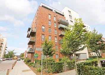 Thumbnail 1 bed flat for sale in Honour Gardens, Dagenham