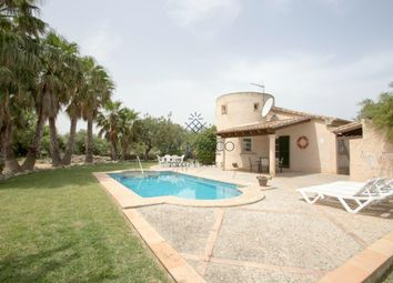 Thumbnail 2 bed country house for sale in Camí De Can Roig, 07460 Pollença, Illes Balears, Spain