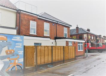 1 bed property to rent in Old Palace Road, Norwich NR2