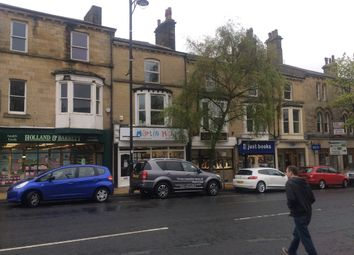 Thumbnail Office to let in Brook Street, Ilkley, West Yorkshire