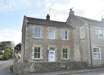 Thumbnail 3 bed cottage for sale in High Street, Faulkland