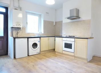 3 bed terraced house for sale in Dodworth Road, Barnsley S70