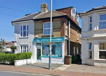 Thumbnail Studio for sale in St. James Road, Tunbridge Wells, Kent