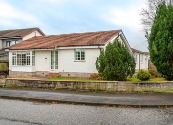 Thumbnail 4 bed detached bungalow for sale in 2 Cedar Road, Ayr