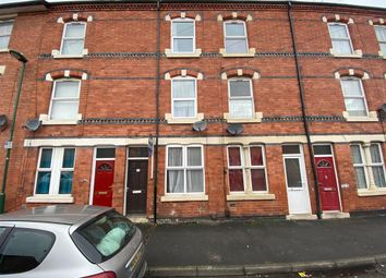 3 bed property to rent in Thurman Street, Nottingham NG7