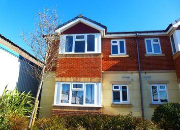 Thumbnail Flat to rent in Lloyd Street, Wednesbury