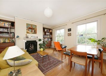 Thumbnail 2 bed maisonette for sale in Dulwich Road, London
