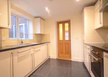 Thumbnail 1 bedroom flat to rent in George Street, Reading