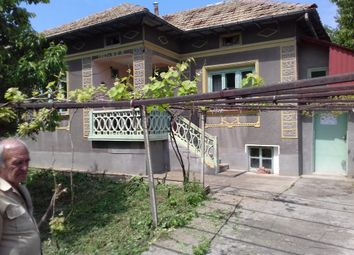 Thumbnail 3 bedroom country house for sale in Reference Kr199, Next To Water Reservoir.Veliko Tarnovo Region., Bulgaria