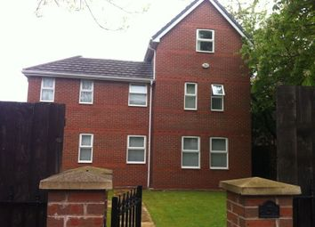 Thumbnail 1 bedroom flat to rent in Green Lane, Mossley Hill, Mossley Hill, Liverpool, Merseyside