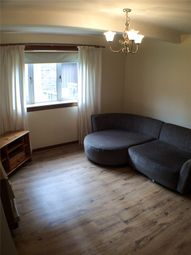 Thumbnail 2 bed flat to rent in Morrison Drive, Garthdee