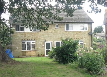 Thumbnail 3 bed semi-detached house to rent in Oak Tree Road, Ashford