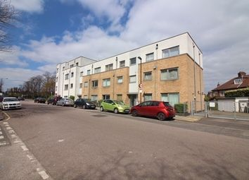 Thumbnail 2 bed flat for sale in Douglas Road, Wood Green, London