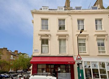 Thumbnail 1 bed flat to rent in Formosa Street, London