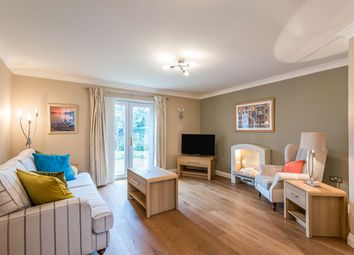 Thumbnail 2 bed flat for sale in Helmsley Road, Wakefield, West Yorkshire
