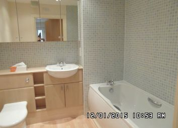 Thumbnail 2 bed flat to rent in Turves Green, Longbridge, Northfield, Birmingham