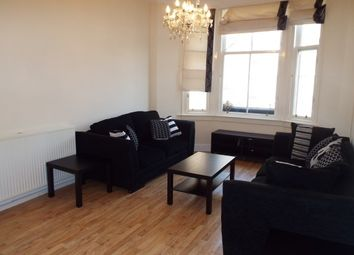 Thumbnail 1 bed flat to rent in Parnie Street, City Centre