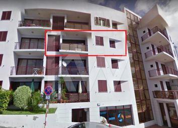 Thumbnail 2 bed apartment for sale in Caminho Arieiro 9000-243 Funchal, São Martinho, Funchal