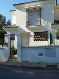 Thumbnail 3 bed town house for sale in Atalaya, Costa Del Sol, Andalusia, Spain
