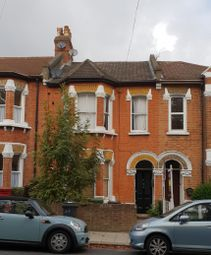 Thumbnail Studio for sale in Flat B, Leigham Vale, Streatham, London