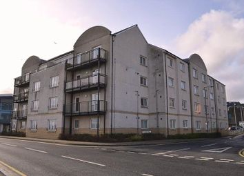 Thumbnail 3 bed flat for sale in Harmony Court, Dunoon, Argyll And Bute