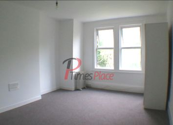 Thumbnail Studio to rent in Earlsfield Road, Wandsworth, London