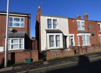 3 bed semi-detached house for sale in Hatherley Road, Gloucester GL1