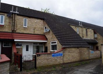 Thumbnail 3 bedroom property for sale in Broomfield Mews, Basildon, Essex