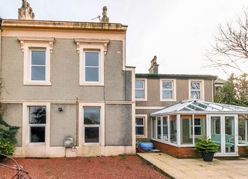 Thumbnail 5 bed terraced house for sale in Brigham Hill Mansion, Brigham, Cockermouth