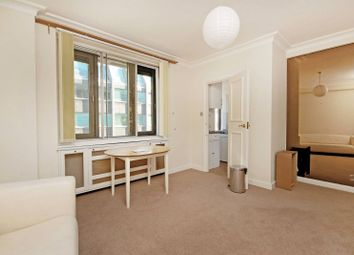 Thumbnail Studio to rent in Fetter Lane, City