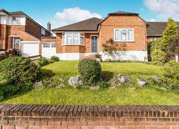 4 bed bungalow for sale in Lechmere Avenue, Chigwell IG7