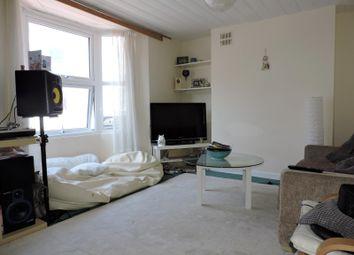 Thumbnail 1 bed flat to rent in Gardner Street, Brighton