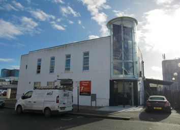 Thumbnail Office to let in Power Road, Chiswick, London