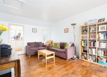 Thumbnail 2 bed flat for sale in Camden Road, Camden