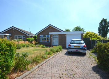Thumbnail 2 bed detached bungalow for sale in Aldergate Grove, Ashton-Under-Lyne