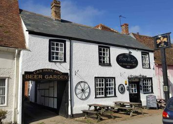 Thumbnail Pub/bar for sale in High Street, Dorchester-On-Thames, Wallingford