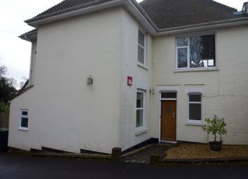 Thumbnail 4 bed detached house to rent in Avondale Road, Waterlooville