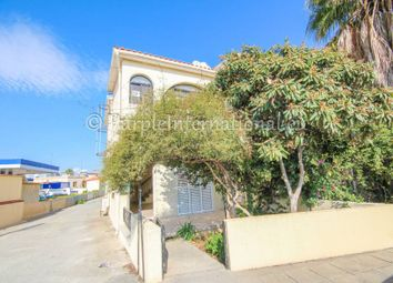 Thumbnail 2 bed town house for sale in Kiti, Cyprus
