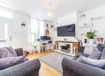 Thumbnail 3 bed end terrace house for sale in Alma Place, Thornton Heath