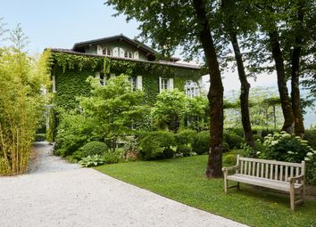 Thumbnail 6 bed villa for sale in Menaggio, Lake Como, Lombardy, Italy